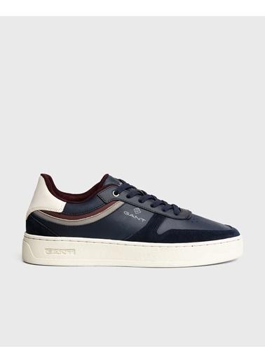 Gant Spor Ayakkabı Lacivert